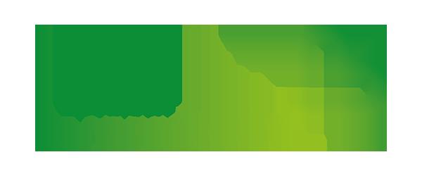 Apotheek Bergambacht